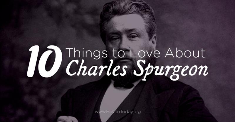 10-things-to-love-spurgeon