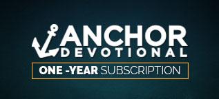 Anchor Subscription
