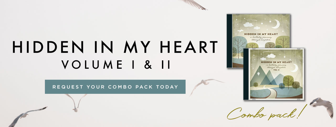 HIMHCombo-store-banner