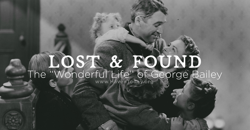 lost-and-found-george-bailey-1