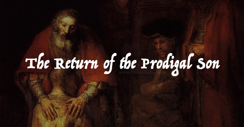 the-return-of-the-prodigal-son