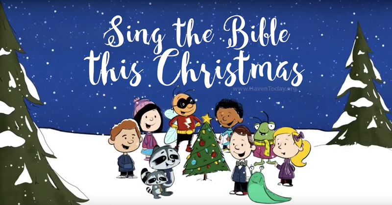 sing-the-bible-this-christmas