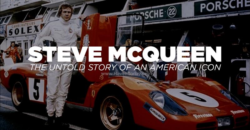 steve-mcqueen-untold-story