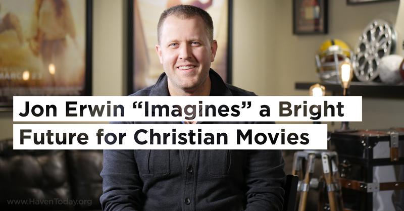 Jon-Erwin-interview-blog