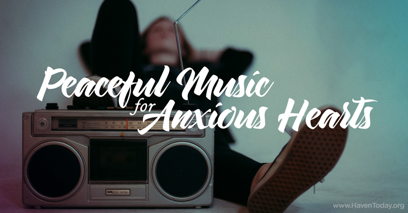 peaceful-music-anxious-hearts