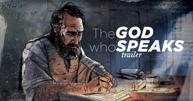 god-who-speaks-trailer