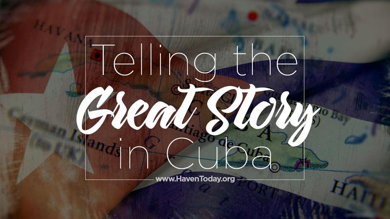 telling-great-story-cuba