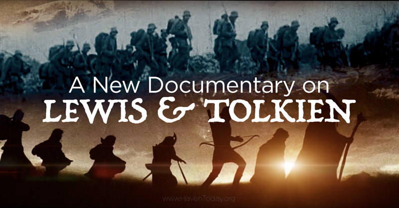 new-documentary-lewis-tolkien
