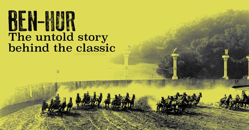 ben-hur-untold-story-behind-classic-1