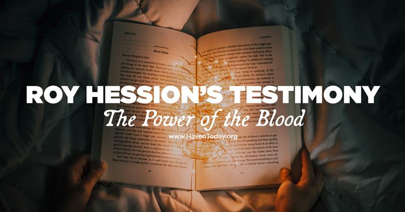 roy-hession-testimony-blog