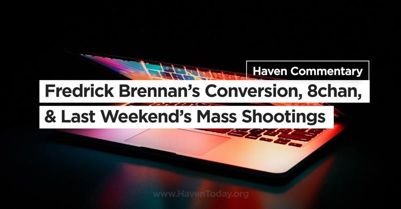 fredrick-brennan-8chan-mass-shooting-blog