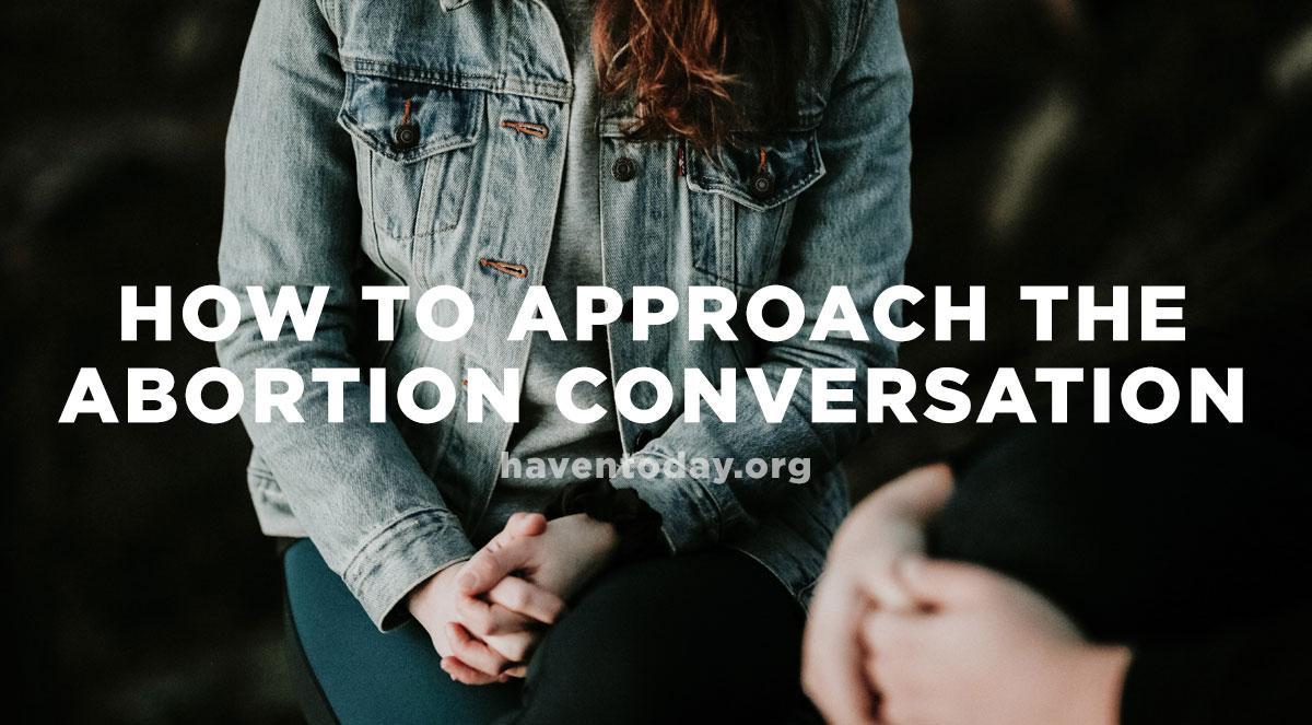 20190925-Abortion-Conversation