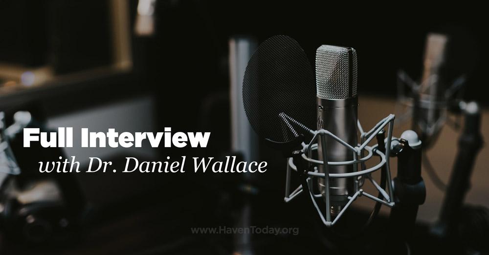 full-interview-dan-wallace