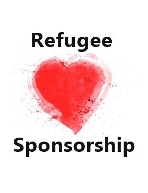 Refugee-Sponsorship