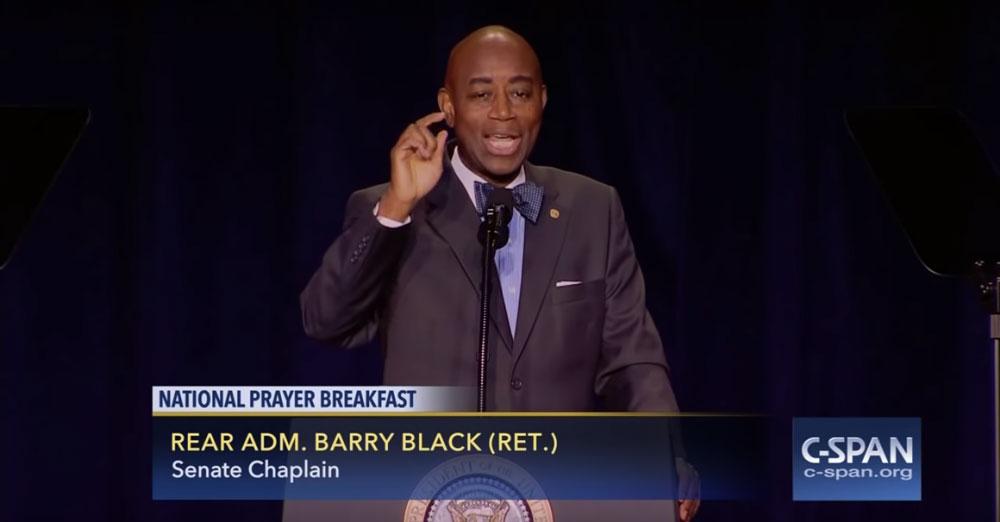 barry-black-2017-national-prayer-breakfast