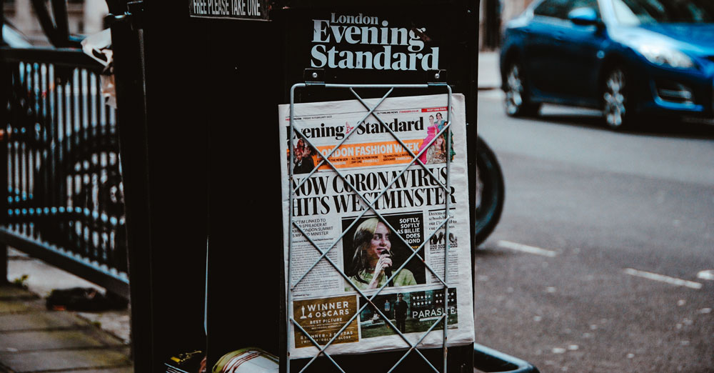 coronavirus-headline-sanders-blog